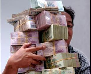 ثروت و سرمایه کشور ما «نفت» نیست!