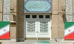 موتور خاموش سفارتخانههای ایران در جذب گردشگر
