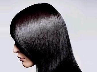تقویت مو ها