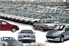 صنعت خودرو با انحصار و حمایت های دولتی به جایی نمی رسد