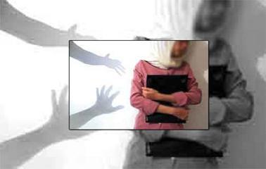 دختران فراری ۴ ساعته جذب باندهای فساد میشوند